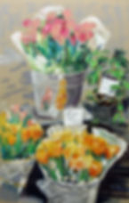 Outside the Flower Shop_edited.jpg