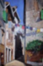 Rovinj - Croatia, Wash Day_edited.jpg