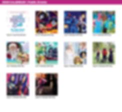 2020-Calendar-Web copy.jpg