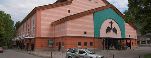 Oberammergau passion play theatre.jpg