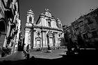 Rodrigo Silva, Naples Church - 2.0.jpg