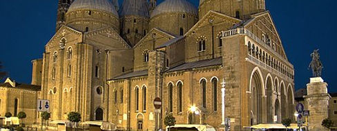The Basilica of St Anthony of Padua.jpg