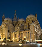 The Basilica of St Anthony of Padua.jpg