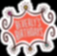 img-beverlysbirthdays-logo.png