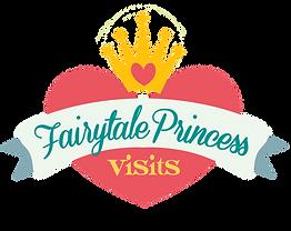 FairytalePrincessVisits-Logo-RGB.png