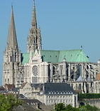 Notre_Dame_de_Chartres.jpg