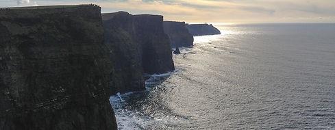 Cliffs_of_Moher,_Ireland - Michal Osmend