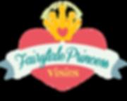 FairytalePrincessVisits-Logo-RGB_edited.