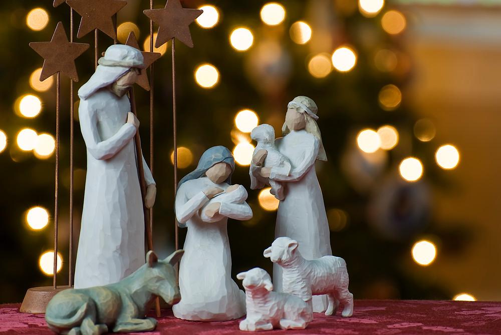 Nativity_tree2011 Jeff Weese.jpg