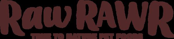 RR_Logo_Horizontal_Textured (1).png