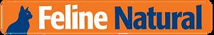 Feline Natural Logo copy copy.png