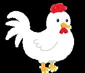 chicken_edited.png