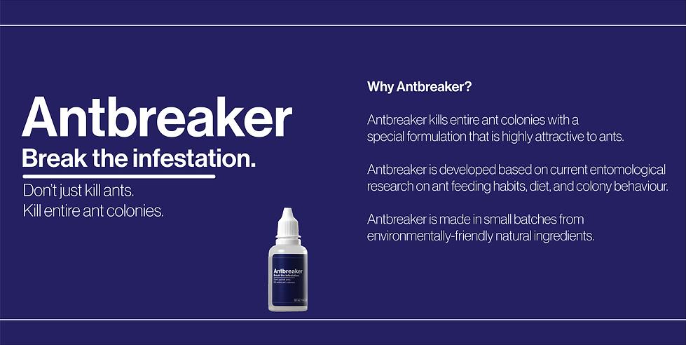 Antbreaker Website-02.png