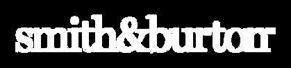 smith&burton-logo_horizontal_RGB_REV.png