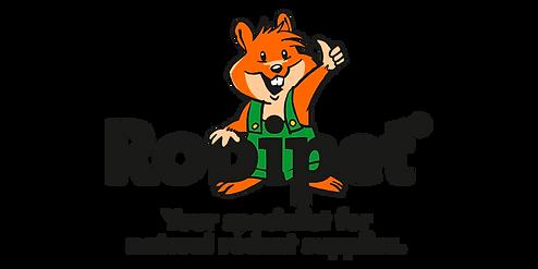 Rodipet Logo Rectangular.png