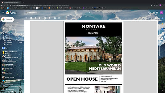 MONTARE EMAIL.jpg