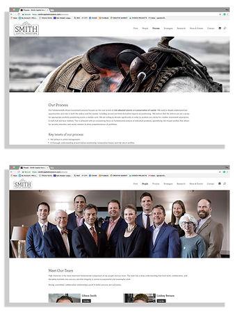 SCI_WEB_2.jpg