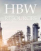 HBW.jpg
