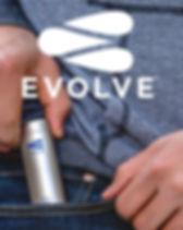 EVOLVE.jpg