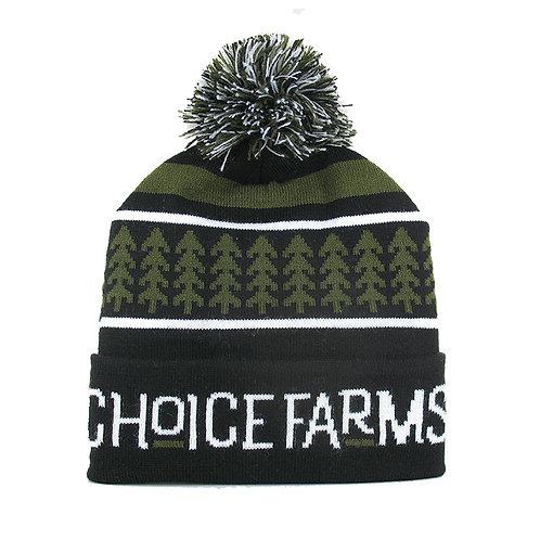 Choice Farms | Beanie