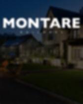 MONTARE.jpg