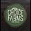 Thumbnail: Choice Farms | OR Badge Long Sleeve