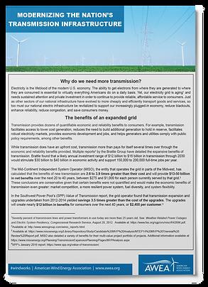 Transmission-Fact-Sheet.png