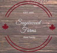 sugarwood_farms_logo.jpg