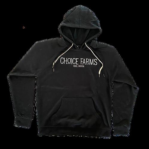 Choice Farms | Hoodie
