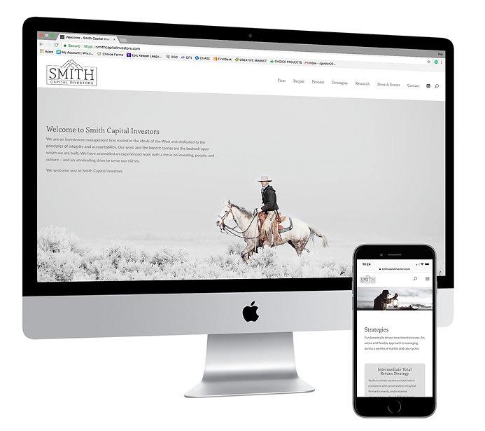 SCI_WEB.jpg