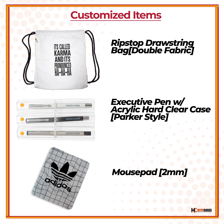 cb6cacc30 2019 HypecasesPH - Custom Printing |Custom Phone Cases | Custom Printing on  Phone Cases Philippines