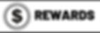 rewards (1).png