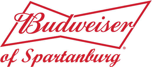 Presenting-Bud