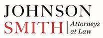 Flight-JohnsonSmith
