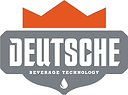 Pint-Deutsche