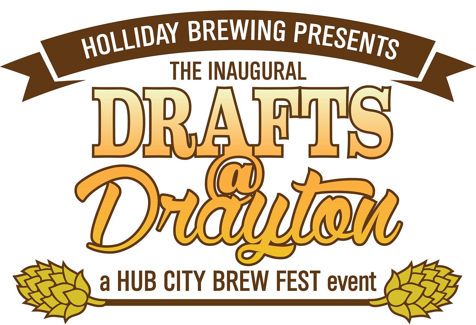 drafts at drayton 2.jpg