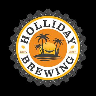 Presenting-Holliday