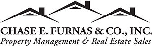 FurnasCo_Logo.jpg