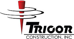 tricor_logo.jpg