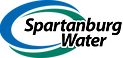 Kind-SpartanburgWater