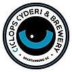 CyclopsCyderiLogo.jpg