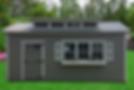 Mini Homes