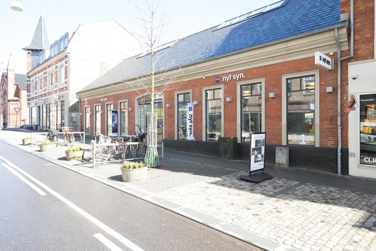 NytSyn_Esbjerg_Kristiansen-51.jpg