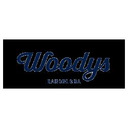 woodys-barcelona.png