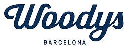 woodys logo.jpeg