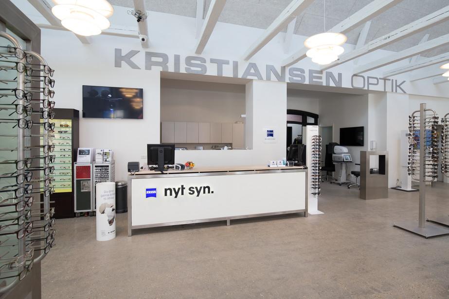 NytSyn_Esbjerg_Kristiansen-44.jpg
