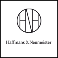 Haffmans-Neumeister-1.png