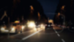 zeiss-drivesafe_city_night_1080.ts-14728