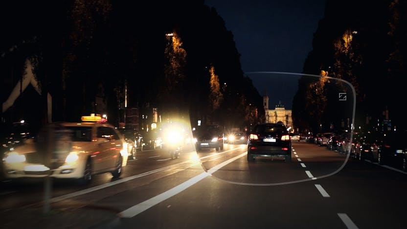 zeiss-drivesafe_city_night_1080.ts-14728