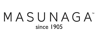 masunaga-logo-01.png